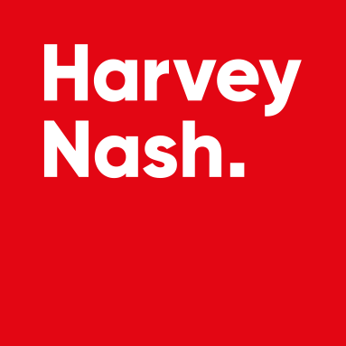 Harvey Nash Brussel, Brussel Belgium